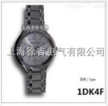 低价销售1DK4F|手表式近电报警器1DK4F