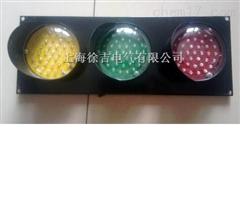 JL3000V-98-3000V高压指示灯大量销售