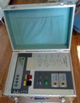 SX-9000全自动抗干扰介损测试仪
