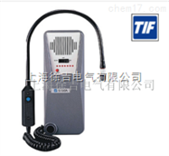 TIF-5750A型SF6定性检漏仪