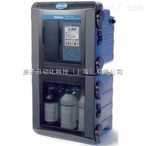 TOC (总有机碳)分析仪