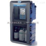 哈希BIOTECTOR B3500eTOC (总有机碳)分析仪