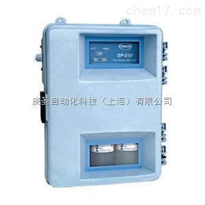 硬度监测仪  水质硬度计