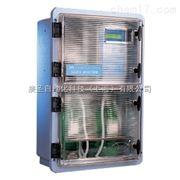60000-00/60000-02哈希5000系列硅分析仪 二氧化硅分析仪