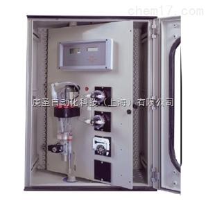 哈希8810 氯离子分析仪