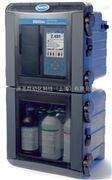 5500.AMC哈希HACH 5500sc氨/一氯胺分析仪