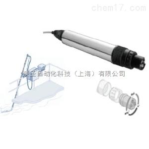 哈希NO3Dsc 硝氮分析仪