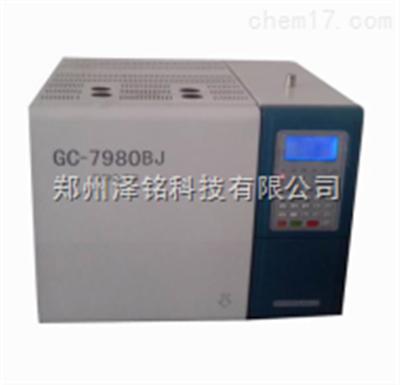 GC7980BJ伊川,广西,厦门白酒分析色谱仪