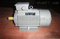1FL6062-1AC61-0AA1现货库存1FL6062-1AC61-0AA1德国西门子电机厂家供应