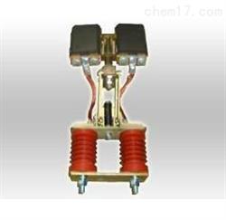 PB33-DD-II-400A型刚体集电器价格优惠