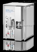 ELTRA分析儀CS-800性能指標