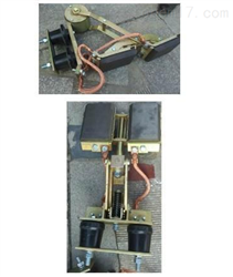 钢体滑线单头集电器价格优惠