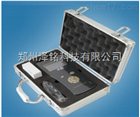 M9型河南供应手持式二合一三通道PM2.5检测仪*