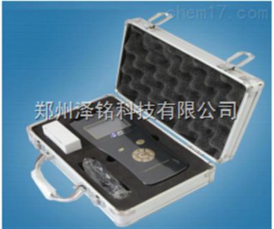 M9型二合一三通道PM2.5检测仪/河南*供应手持式PM2.5检测仪