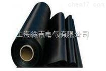 6mm 绝缘胶垫厂家价格