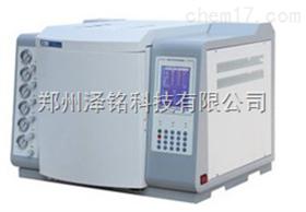 GC-7980A水质分析气相色谱仪/工业水色谱仪/气相色谱仪*