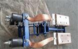 钢体滑线集电器低价供应钢体滑线集电器