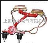 III-3低价供应刚体集电器