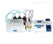 A-1智能抽油排加液装置