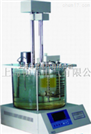RH-3SH石油产品和合成液抗乳化测定仪
