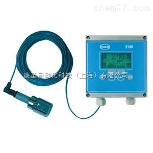 哈希9182微量溶解氧在线分析仪