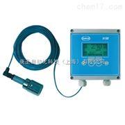 Z19182=A=0011哈希9182微量溶解氧在线分析仪