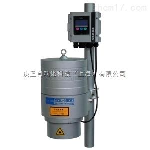油膜检测仪