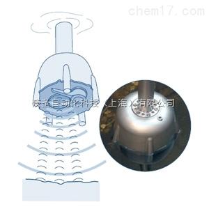 hach哈希自来水行业在线水质分析仪