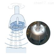 哈希余氯hach哈希自来水行业在线水质分析仪