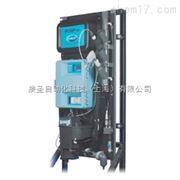 6846000哈希WDMP sc 管网水质监测板