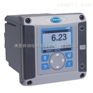 哈希sc200通用型控制器