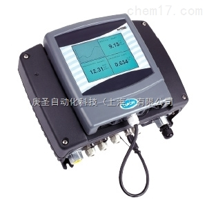 哈希SC1000多参数控制器