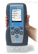 9430000、8499000哈希SL1000便携式多通道分析仪