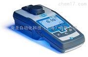 2100q哈希2100Q便携式浊度仪
