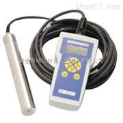 TSS Portable哈希TSS Portable便携式浊度、悬浮物和污泥界面监测仪