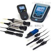 HQ14D/HQ30D/HQ40D哈希HQd台式/便携式多参数数字化分析仪