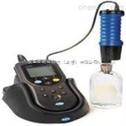 LBOD10101哈希LBOD BOD测量系统
