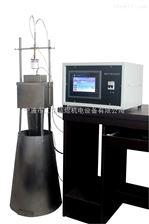 JCB-2触摸屏建材不燃性试验炉