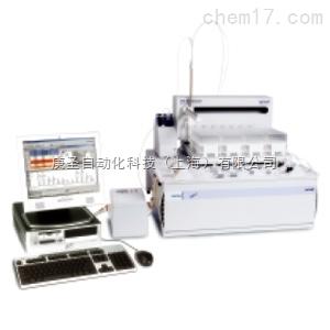哈希Quickchem 8500S2流动注射分析系统