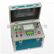 JB(20T)直流电阻测试仪