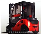 叉车改装叉车秤_上海台强专业加工|生产叉车