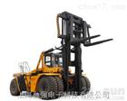 5吨内燃叉车秤几个|上海电子秤厂家|上海叉车秤厂家