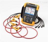 437  II福禄克Fluke 437  II 400Hz 电能质量和能量分析仪