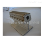 钢包铝滑触线低价供应钢包铝滑触线