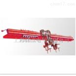 DHKA-200*2低价供应刚(钢)体滑触线