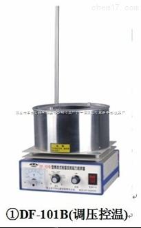 系列磁力搅拌器
