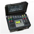 JB(20S)/JB(10S)直流电阻测试仪