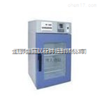DNP-9272-1電熱恒溫培養箱價格