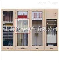 低价智能电力安全工具柜 工具柜