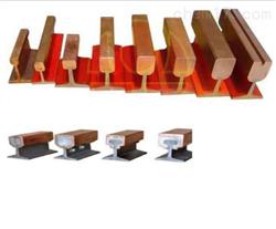 JGH钢体滑触线生产厂家